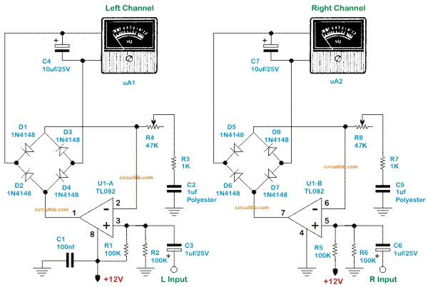 electronic circuit projects Free verified electronics projects with schematic and circuit diagram with pcb layout and design in many circuits projects ranging from basic electronics , 555.