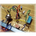 light_operated_relay_circuit_555_1_breadboard_63080782